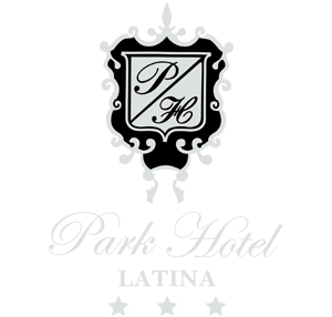 Park Hotel 3 stelle Latina