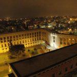 Latina Centro Palazzo M